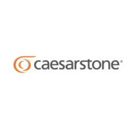 Caesar Stone1.png