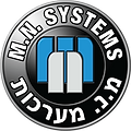 mn-systems-logo.png