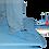 Thumbnail: Gel Pro Medical - מדיקל