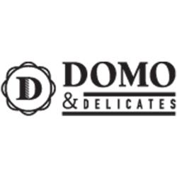 Domo1.png