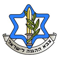 IDF1.png