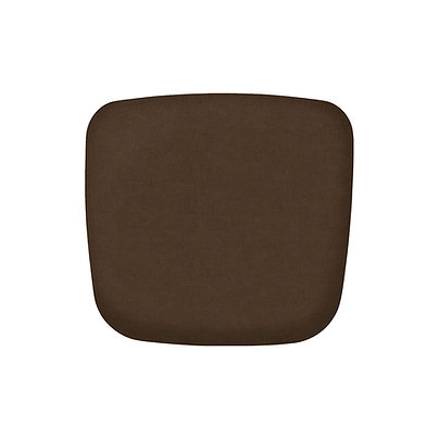 NewLife - כרית למושב