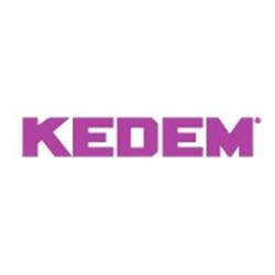 Kedem-logo.jpg