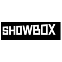 Showbox Ltd1.png