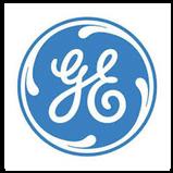 GE1.png