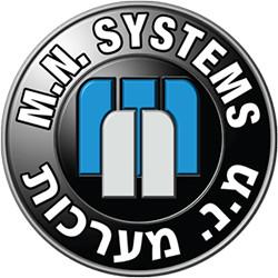 MN-SYS-logo.jpg