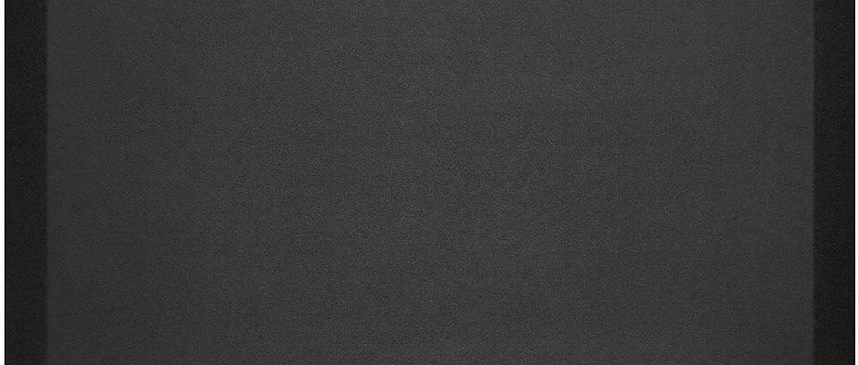 NewLife Eco-Pro - שחור עם פס צהוב
