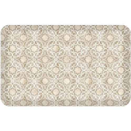 Designer Comfort Mat - ורונה אבן חול