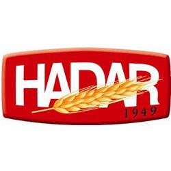 Hadar-logo.jpg