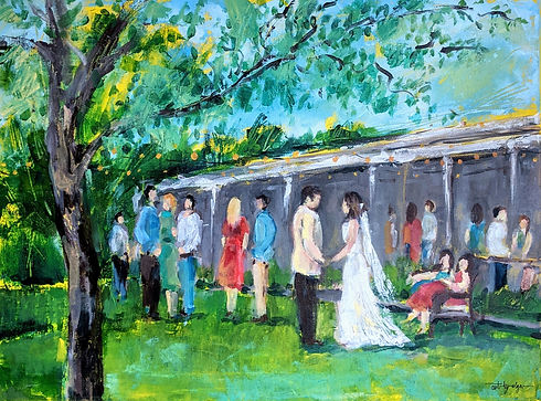 weddingdaypainter painting.jpg