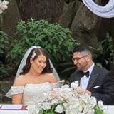 WeddingDayPainter_testimonial