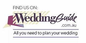 weddingguide.webp