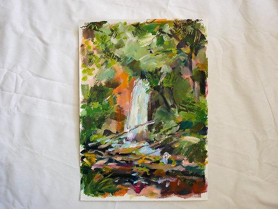 Waterfall_A3