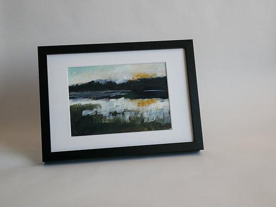 Lake impressions 03