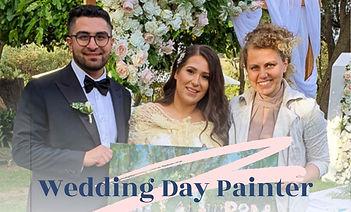 weddingDayPainter%20Melbourne_edited.jpg