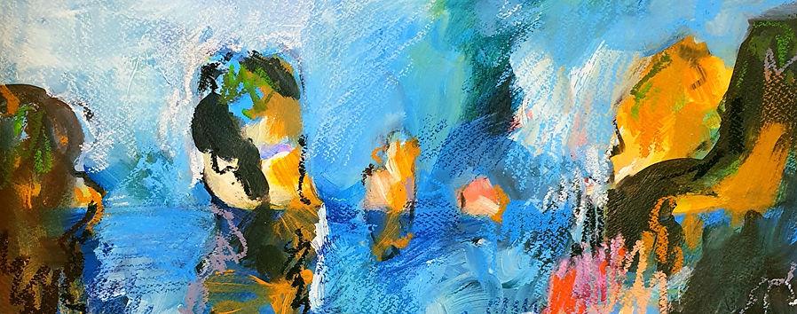Custom Art Olga landscape long.jpg