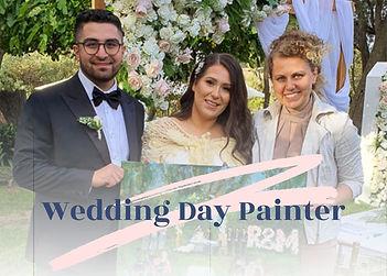 weddingDayPainter Melbourne.jpg