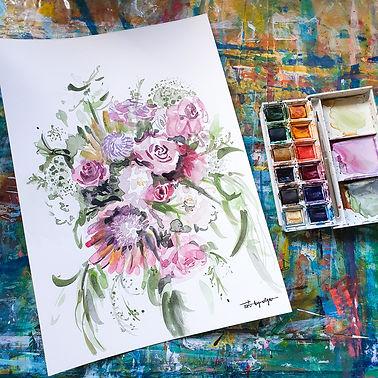 weddingdaypainter_Olga Dziemidowicz_12.j