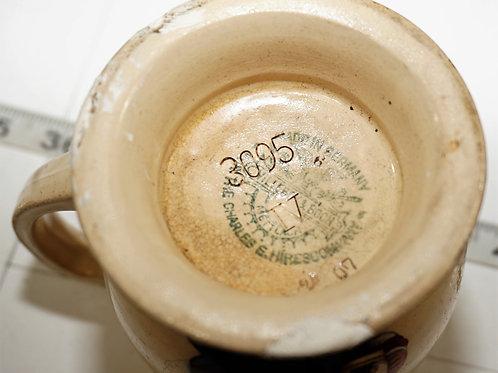 Drink Hires Rootbeer Mug