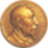 Médaille bronze Anatole France par Henry Nocq (1918). Anatole France Hommages et Outrages, Biographie illustrée d'Anatole France - Antoine Pin