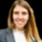 Gabriele_Inciuraite-removebg-preview_edi