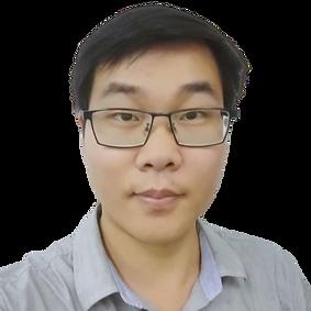 lixiang_phen_photo-removebg-preview_edit