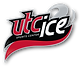 utc-ice-logo.png