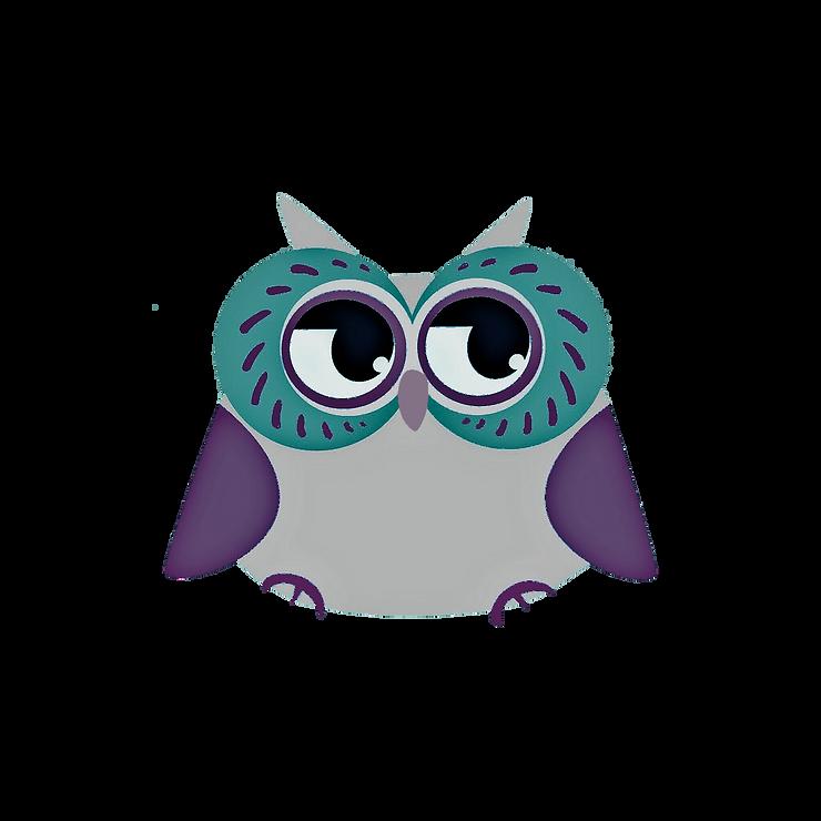 Deficit Owl bir