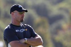 E11 Head Coach: Trent Dilfer