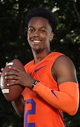 Elite 11 QB Jarren Williams