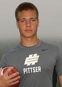 Adam Pittser
