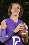 Elite 11 QB Cammon Cooper