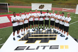 2012 Elite 11