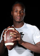Elite 11 Finalist Joe Milton