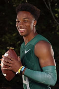 Elite 11 QB Dorian Thompson-Robinson