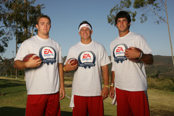 McCoy, Hawkins, and Robinson