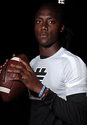 Elite 11 Finalist Emory Jones