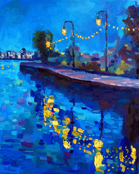 lake-merritt-night-print-8x10.jpg