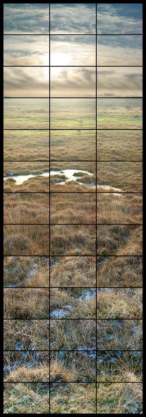 Riddon Ridge Dartmoor