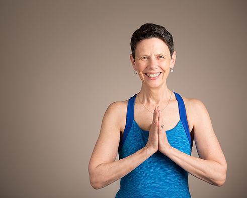 Tina yogananda.jpg