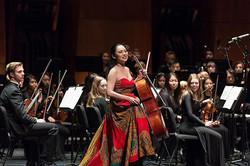 Tina Guo-Orchestra 4-29-2018 - Copy.jpg