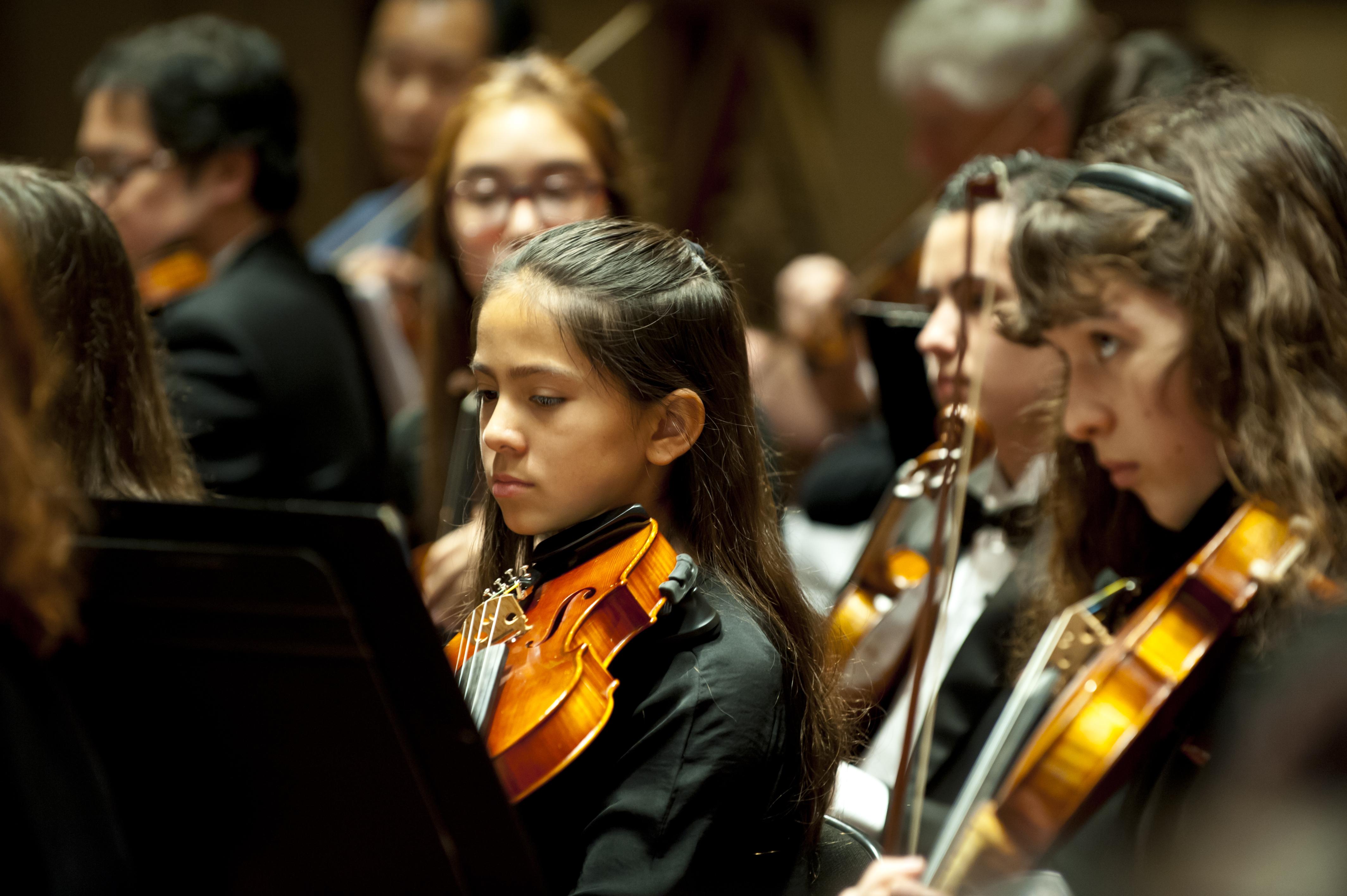 Civic Youth Orchestra Gala Celebration - 0065.jpg