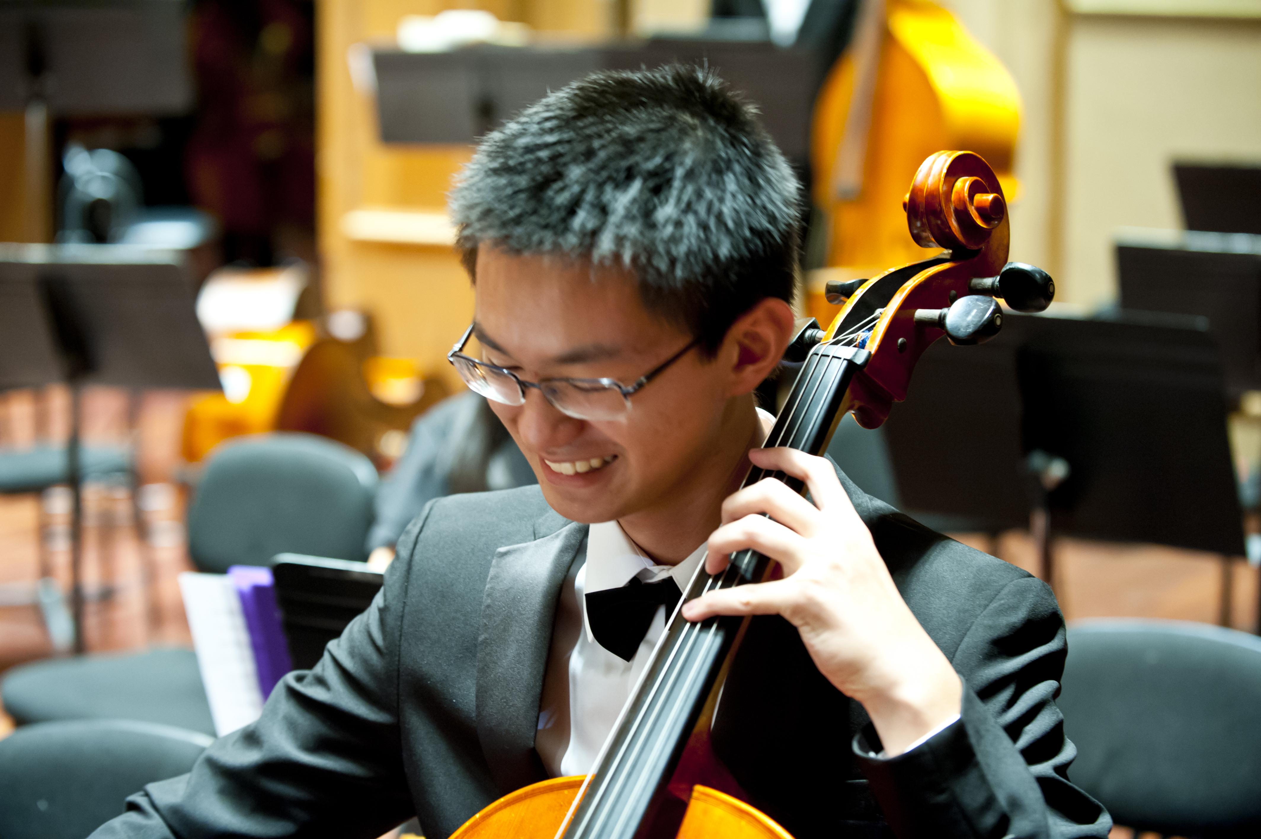Civic Youth Orchestra Gala Celebration - 0236.jpg