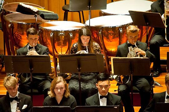 Civic Youth Orchestra Gala Celebration - 0297.jpg
