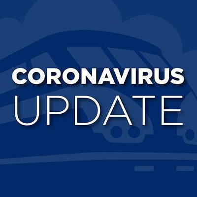 CC_CoronavirusUpdate_Graphic_Homepage_55