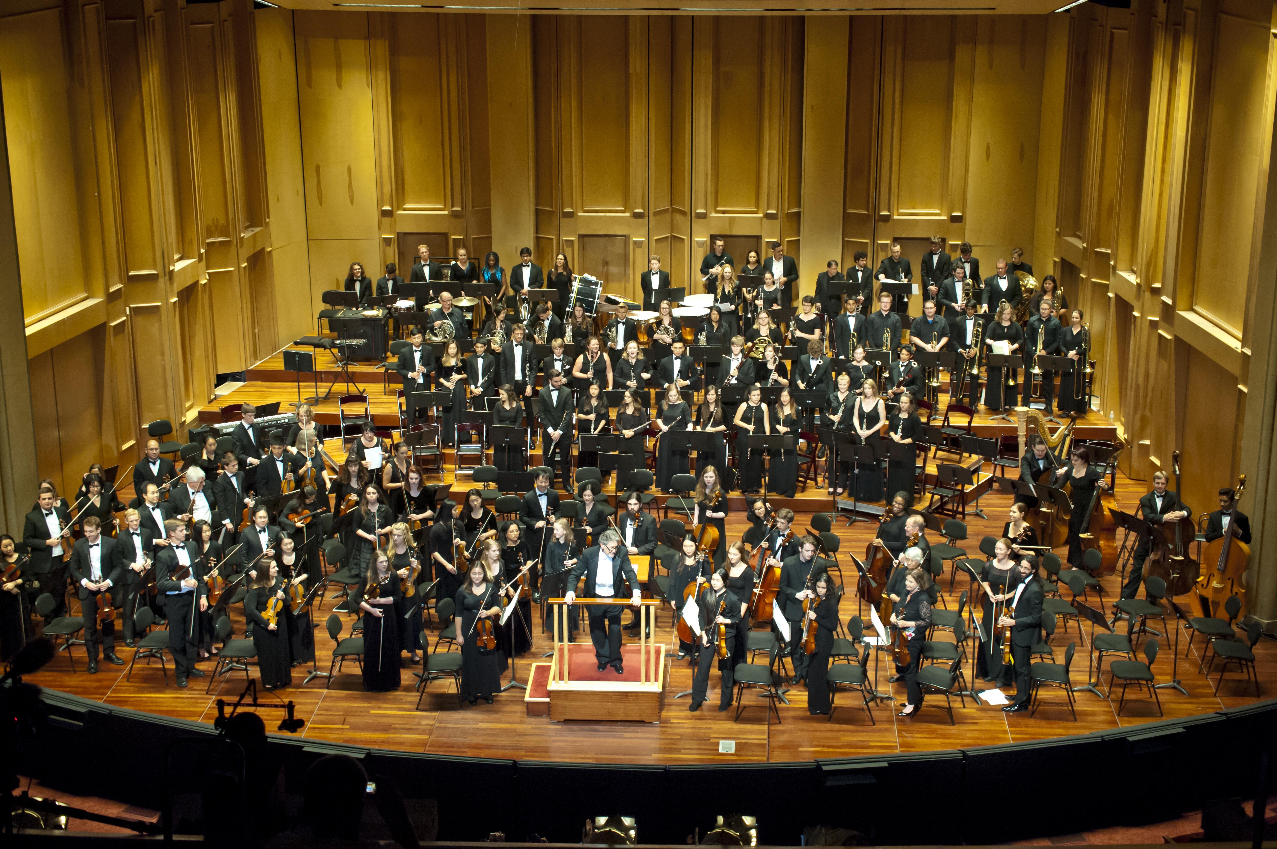 Civic Youth Orchestra Gala Celebration - 0584.jpg