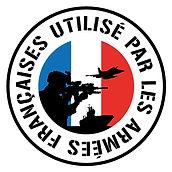 logo_Armées.jpg