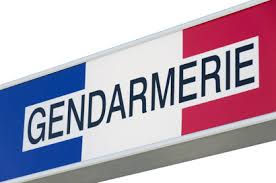 image Gendarmerie.jpg