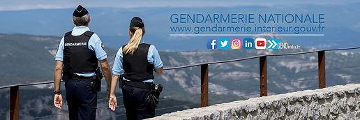 image Gendarmerie.jpg 2.jpg