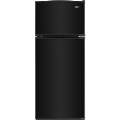 maytag_m8rxegmab_180_cu_ft_top_mount_ref